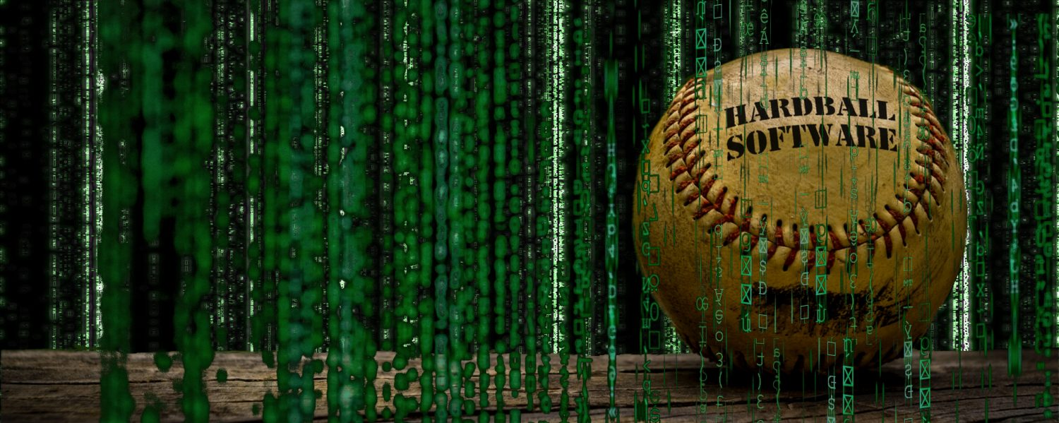 cropped-hardball-software-matrix-logo-3-5.jpg